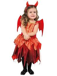 Devil Halloween Costumes Kids Devil Halloween Costume Kids George