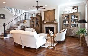 Farmhouse Living Room Furniture 100 Farmhouse Style Home Fixer Upper Update Farmhouse Style