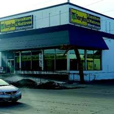 kitchener surplus furniture surplus furniture mattress warehouse furniture stores 1200