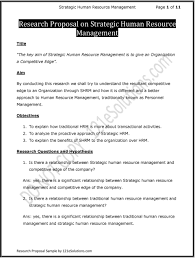 dissertation topics in human resource management cheap custom essay writing service for phd executive resume cover