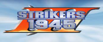 strikers 1945 apk strikers 1945 3 hack cheats ruby gold hackedandcheated