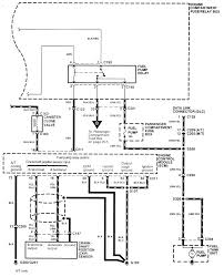kia sportage stereo wiring diagram audi a4 stereo wiring diagram