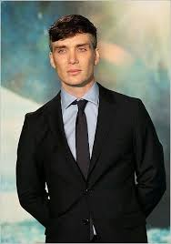 tommy shelby haircut 145 best c m images on pinterest peaky blinders cillian murphy