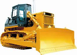 machinery ahab construction company