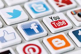 Media by How To Use Video Across Social Media Viddyad