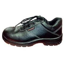 buy boots mumbai gents shoes in mumbai maharashtra manufacturers suppliers