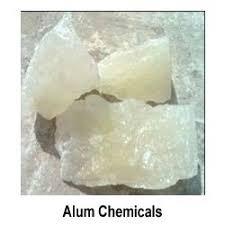 cost of alum alum fitkari manufacturers suppliers