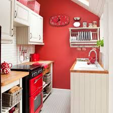 small kitchen design ideas budget cheap kitchen design ideas of kitchen ideas on a budget for a