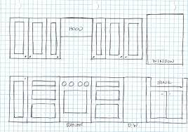 Kitchen Cabinet Layouts Design by Kitchen Cabinet Layout Planner Kitchen Cabinet Layout Planner