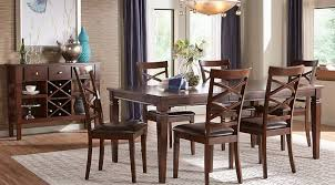 dining room table dining room design dining room and formal tables with