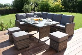 Patio Table Accessories by Room To Breathe Garden Styling U2013 Angelinascasa