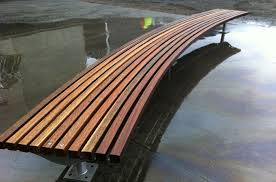 awesome collection of bench marine bench seats for sale wise blast