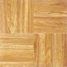 linoleum flooring menards post linoleum wood flooring menards linoleum flooring menards