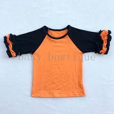 compare prices on toddler halloween shirts online shopping buy