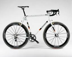 Matte Black Spray Paint For Bikes - 174 best bicycle paint jobs images on pinterest bicycle paint