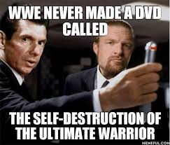 Wwe Memes - some funny wwe memes part 1 the multi show