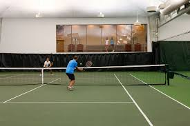 Stunning Indoor Tennis Courts Dallas Gallery Interior Design