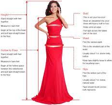 black long sleeve prom dresses scoop neck tulle long formal