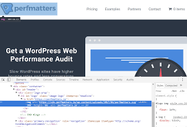 how to safely enable wordpress svg support