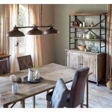 chaise capitonn e grise chaise grise pied bois great assez chaise scandinave bicolore avec