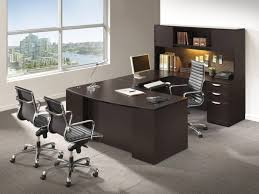 horaire bureau mobilier de bureau beau mobilier bureau mobilium horaire d ouverture