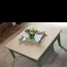 Glue For Upholstery The 25 Best Upholstery Glue Ideas On Pinterest Upholstery Diy