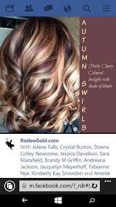 439 best hair ideas images on pinterest hair ideas wig and hair