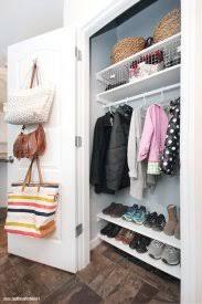 spare room closet best 25 spare room closet ideas on pinterest spare bedroom