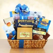 hanukkah gift baskets gourmet gift baskets at gourmetbasketsonline