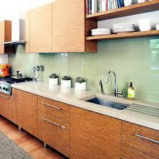 kitchen wall tile ideas designs kitchen wall tiles design ideas nxte club