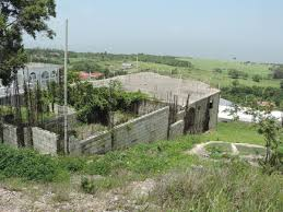 incomplete four bedroom house for sale in manchester jamaica for
