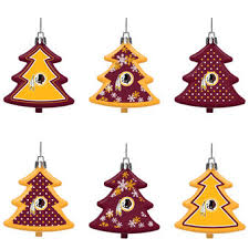 Christmas Ornaments Wholesale Toronto by Nfl Christmas Ornaments Nfl Ornament Football Ornaments