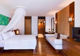 pullman pattaya hotel g lanai room