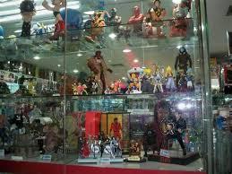 ace hardware terbesar di bandung collection of ace hardware terbesar di bandung ace indonesia