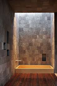 Stone Bathroom Designs 24 Best Zen Bathroom Design Images On Pinterest Bathroom Designs