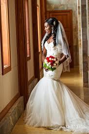 wedding flowers jamaica wedding flowers kingston jamaica teamdwp studios by dwayne