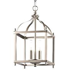 rustic lantern pendant light new rustic lantern pendant light refined rustic lighting lighting