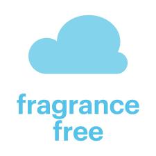 amazon com babyganics alcohol free foaming hand sanitizer refill