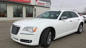 chrysler jeep white 2013 chrysler 300c bright white courtesy chrysler youtube