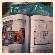 Professional Interior Design Portfolio Examples by 93 Best Interior Design Presentation Board Images On Pinterest