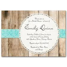 rustic bridal shower invitations rustic bridal shower invitations rustic bridal shower invitation