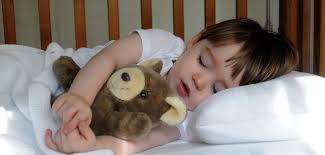 Safest Crib Mattress Choosing The Safest Crib Mattress For Your Baby Greenopedia