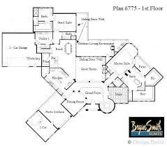 builder home plans beautiful million dollar home floor plans colorado home builder