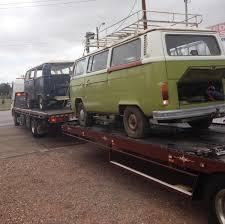kombi volkswagen for sale new premises for vw kombi restorations righteous kombis