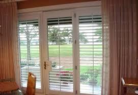 home depot interior shutters plantation shutters home depot sliding glass door handle home