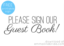 wedding guest book sign guest book mistakes to avoid handmade wedding emmaline
