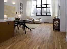 dining room flooring house flooring ideas