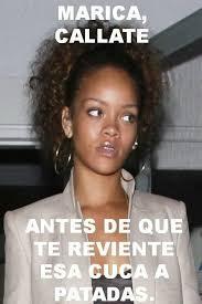 Memes Rihanna - rihanna memes on twitter rihanna memes http t co hvgbfmx8