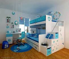 chambre garcon 3 ans deco chambre garcon 3 ans idee decoration chambre garcon 3 ans