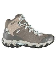 womens hiking boots size 11 cmor s hiking boots